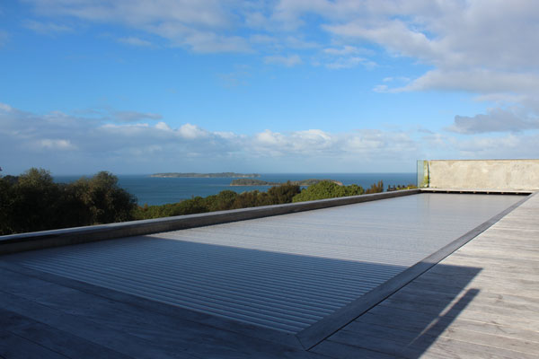 Quot Roll A Slat Quot Above Ground Amp In Pool Systems 187 Newtech Nz